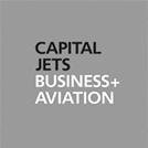 capital-jets
