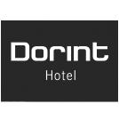 dorint