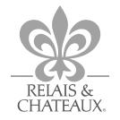 Relais-Chateaux