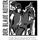 Hotel der Blaue Reiter Karlsruhe